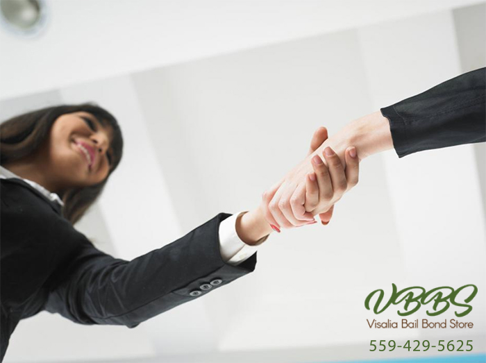 Visalia-bail-bonds