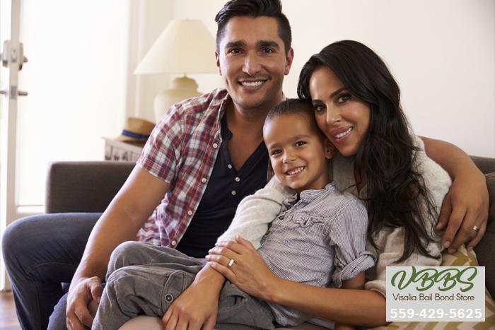 visalia-bail-bond-store-family