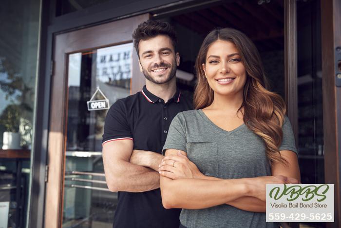 visalia-bail-bonds-how-bail-works